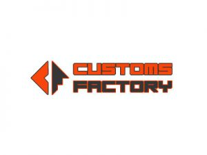 customfactory